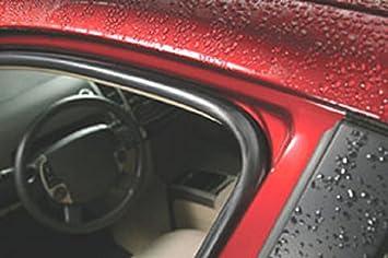 Porte m/ét/éo Strip ampoule de 35//162,6/cm Diam/ètre X 0,1/cm 9//162,6/cm Edge /Épaisseur X 5//81,3/cm U Hauteur