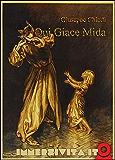 Miti Dark: Qui Giace Mida