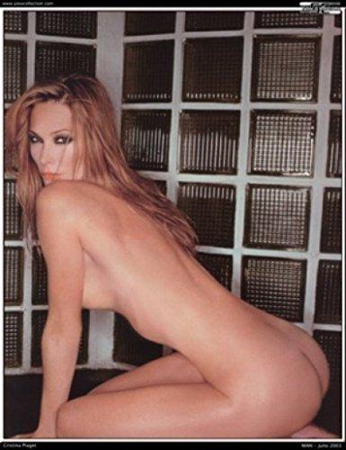 cristina-piaget-18x24-gloss-poster-srwg7169