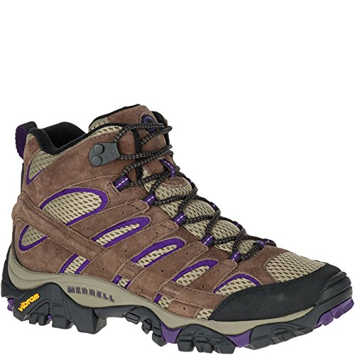 Bestselling Womans Trail Running Shoes