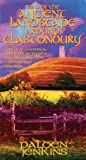 Map Of The Ancient Landscape Around Glastonbury : Energy Centres, Ancient Remains, Ley Alignments, Coasts And Islands