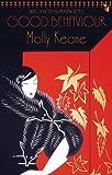 good behavior molly keane - Good Behaviour (VMC) by Molly Keane ( 2005 ) Paperback