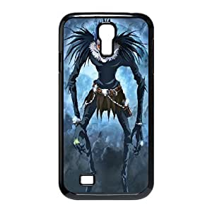 Diy Phone Cover Death Note for Samsung Galaxy S4 I9500 WEQ769617