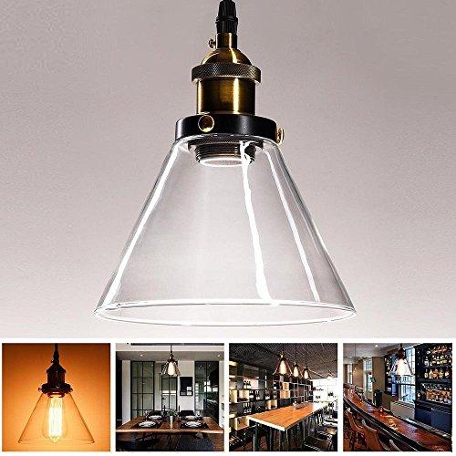 American Diner Pendant Ceiling Light