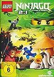 LEGO Ninjago - Staffel 2.1