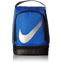 Nike Paneled Upright Insulated Lunchbox