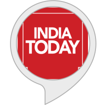 India Today News