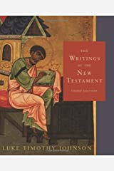 The Writings of the New Testament: Third Edition Kindle Edition