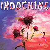 3ieme Sexe: Indochine 3 by Indochine Import edition (1991) Audio CD