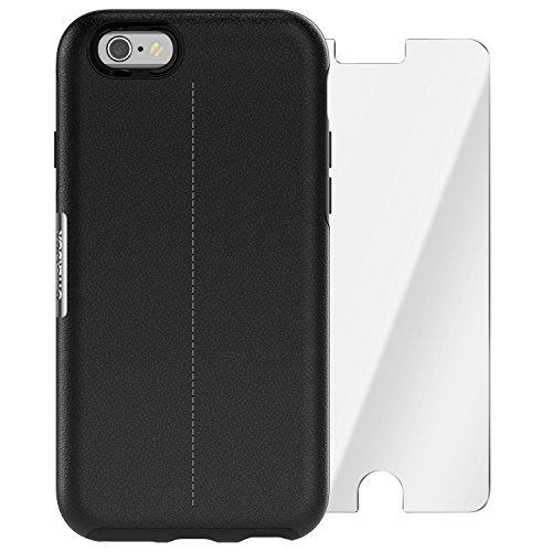 OtterBox Strada Series Limited Edition + Alpha Glass Case fo
