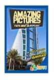 Amazing Pictures and Facts About Bahrain: The Most Amazing Fact Book for Kids About Bahrain