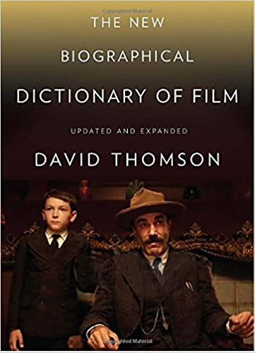 biography story definition film
