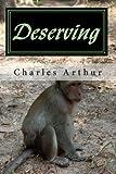 Deserving, Charles Arthur, 1451535589