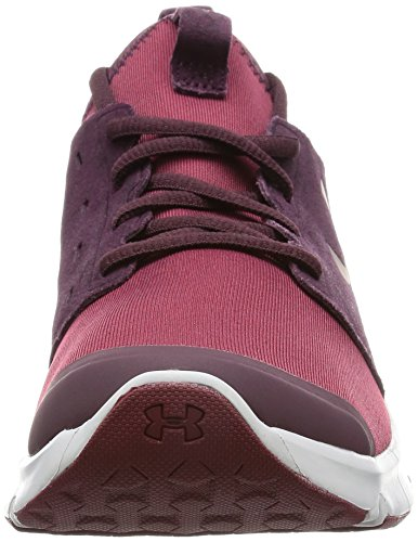 Under Armour Men's Drift Rn Mineral Sneaker