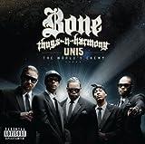 Uni5: The World's Enemy - Bone Thugs-N-Harmony