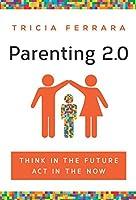 Parenting & Families