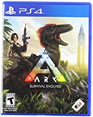 Ark Survival Evolved Console Commands & Cheats List | Gameratedgames