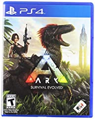 Prepare for the ultimate dinosaur-themed adventure - now you can take your tribe anywhere, at home or on the go! Stranded on a mysterious prehistoric island, you must explore its vast biomes as you begin to hunt, harvest, craft tools, grow cr...
