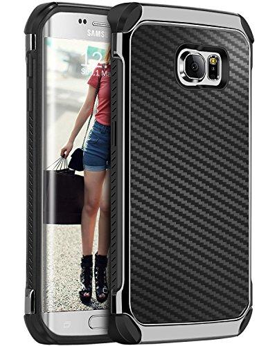 Samsung BENTOBEN Texture Shockproof Protective