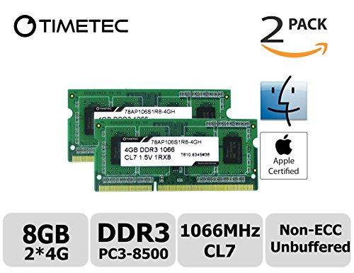 timetec-hynix-ic-apple-8gb-kit-2x4gb-ddr3-pc3-8500-1066mhz-memory-upgrade-for-imac-215-inch-27-inch-