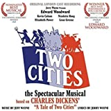 Two Cities: Original London Cast