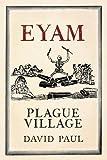 Eyam: Plague Village