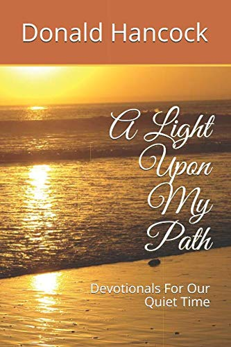 The Light Upon My Path in US - 2
