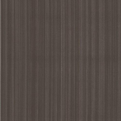 Decorline DL30462 Suelita Brown Striped Texture Wallpaper Wallpaper