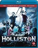 Holliston: Season 2 [Blu-ray]