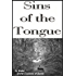 Sins of the Tongue:: The Backbiting Tongue