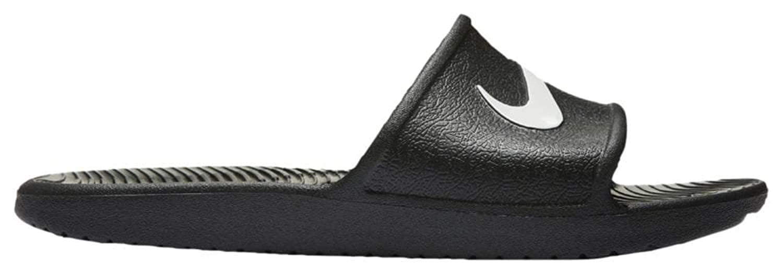 Nike Kawa Shower Negro 832528 00, 11-45