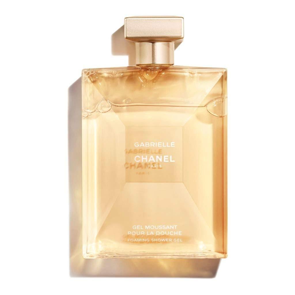 7178d939c3c Chanel Shower Gel - 200 ml  Amazon.co.uk  Beauty