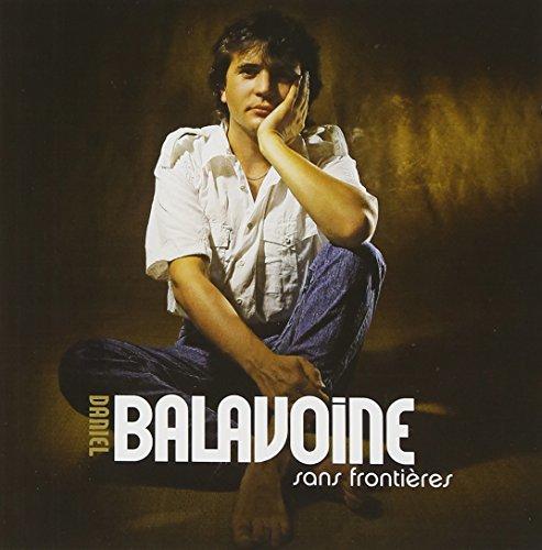Daniel Balavoine - Best Of Balavoine - Zortam Music