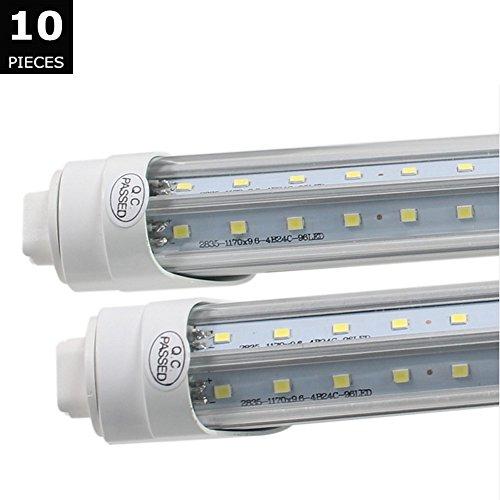 Led Vending Lights - 1