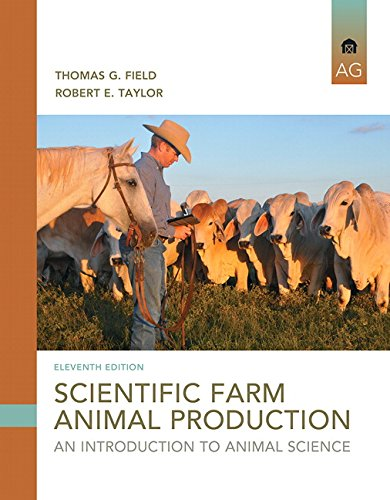 how to raise farm and production animals