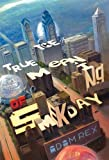 The True Meaning of Smekday by unknown Reprint Edition [Paperback(2009)]