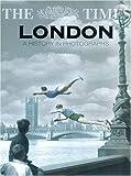 The Times London, Ian Harrison, 0007166362