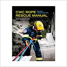 cmc rope rescue manual 4th edition download