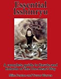 Essential Isshinryu