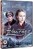 Dr.Zhivago [DVD]