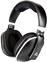 Auriculares para TV (Sin Base de Cargador): Amazon.es: Electrónica
