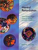 Mental Retardation 9780023078835