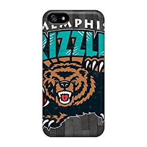 Iphone Covers Cases - Rpz6359Mfgt (compatible With Iphone 5/5s)