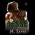 Jesse (The Boys of Brighton Book 4)