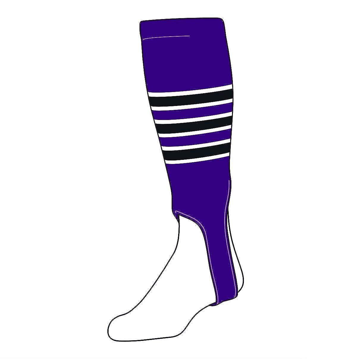 TCK サイズ: Socks SOCKSHOSIERY メンズ US サイズ: TCK Large B07NKN77B3 19 inch (16+ years) B07NKN77B3, 最愛:69b71033 --- cgt-tbc.fr