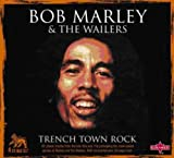 Trench Town Rock ( 4 CD Clambox )