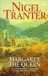 Margaret the Queen (Coronet Books)