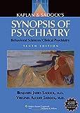 Kaplan & Sadock's Synopsis of