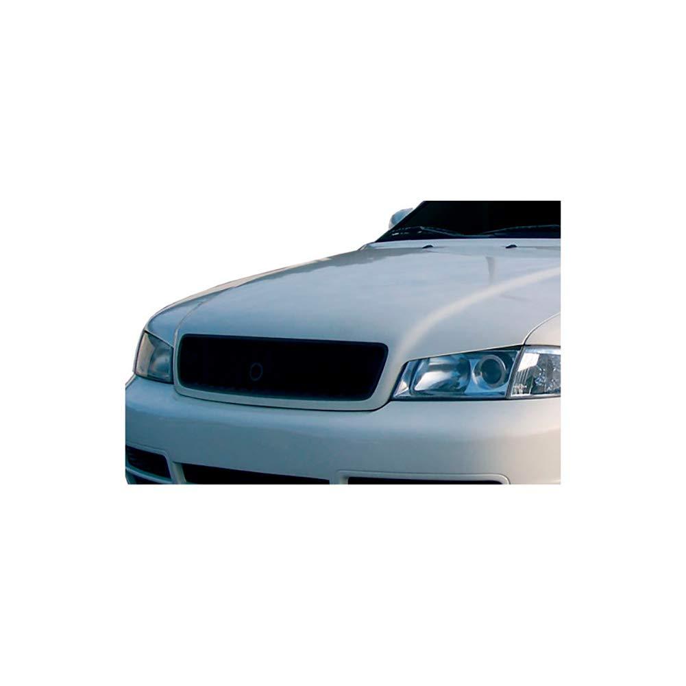 Metall Motorhaubenverl/ängerung A4 B5 1994-2001 2-teilig