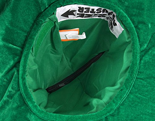 Giant Leprechaun Hat - ST by elope (Image #4)